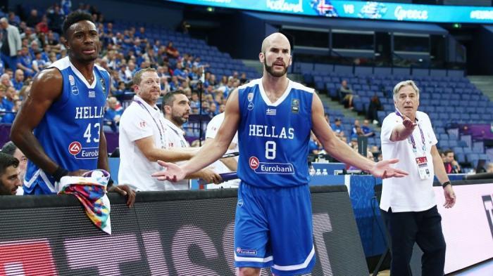 Μικρότερη η ποινή για τους παίκτες του Παναθηναϊκού | Panathinaikos24.gr