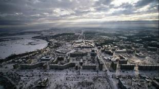 Τσέρνομπιλ: Η αλήθεια για το πείραμα που εξελίχθηκε σε τραγωδία   Panathinaikos24.gr