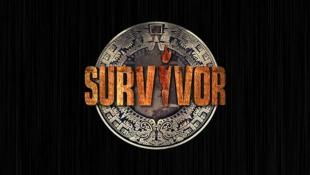 Survivor 2: Αυτή είναι η ημερομηνία της πρεμιέρας! | Panathinaikos24.gr