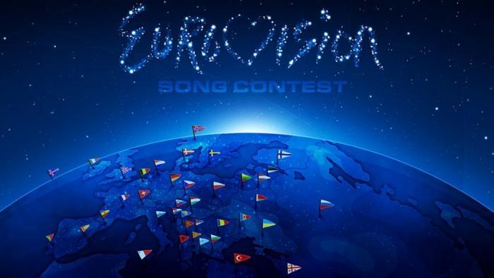 Eurovision: Ποιο επιτυχημένο συγκρότημα απέρριψε 2 φορές την πρόταση της ΕΡΤ; | Panathinaikos24.gr