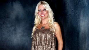 Η μεγάλη επιστροφή της Στέλλας Μπεζαντάκου στην TV είναι γεγονός! | Panathinaikos24.gr