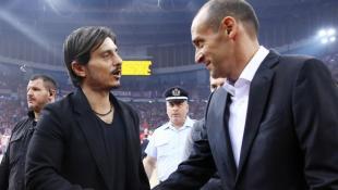 Bόμβες Αλεξανδρή για την Εθνική: «Ο Γιαννακόπουλος σέβεται – Λιποταξία για όσους αρνούνται…» | Panathinaikos24.gr