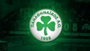 Πόλο: «Πράσινη» κυριαρχία στον Βόλο | Panathinaikos24.gr