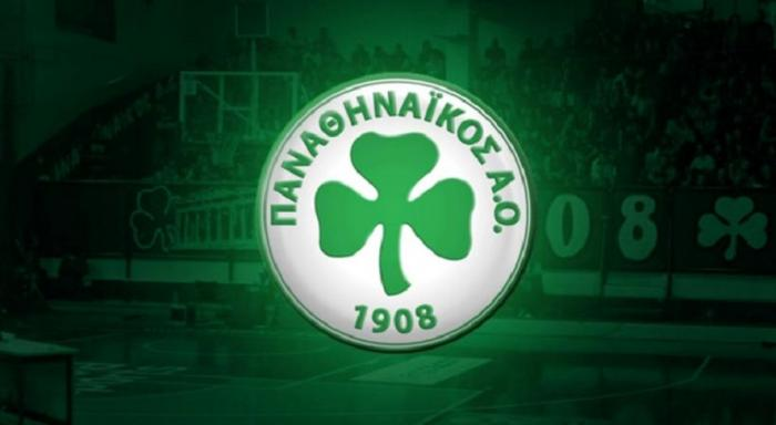 Green Legends #74: Α. Λαλαΐτου | panathinaikos24.gr
