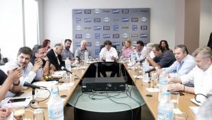 Επιστρέφει το All Star Game στην Ελλάδα! | Panathinaikos24.gr