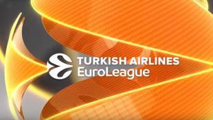 Πέντε ενδιαφέροντα στοιχεία για την 9η αγωνιστική της Euroleague (vid) | Panathinaikos24.gr
