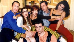 Αδιανόητο: Πόσα λεφτά ανά επεισόδιο παίρνουν οι ηθοποιοί του «Κωνσταντίνου & Ελένης» | Panathinaikos24.gr