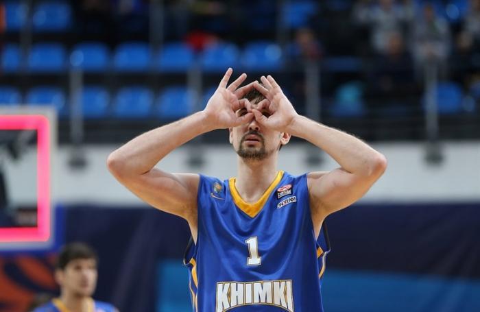 Αποστολή: «Περάστε… χειροπέδες στον Σβεντ» | Panathinaikos24.gr