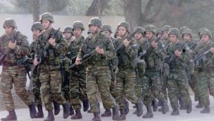 Βύσμα alert: Αυτές είναι οι 8 καλύτερες μεταθέσεις που μπορεί να σου τύχουν στον στρατό | Panathinaikos24.gr