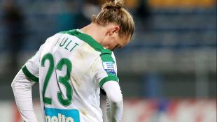Το κόλπο-γκρόσο για τον Χουλτ με τα λεφτά… άλλου παίκτη – Ποια τουρκική ομάδα «μπήκε»; | Panathinaikos24.gr