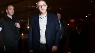 Θεοδωρόπουλος: «Να βάλουν 300.000 Παναθηναϊκοί από 50 ευρώ» | Panathinaikos24.gr
