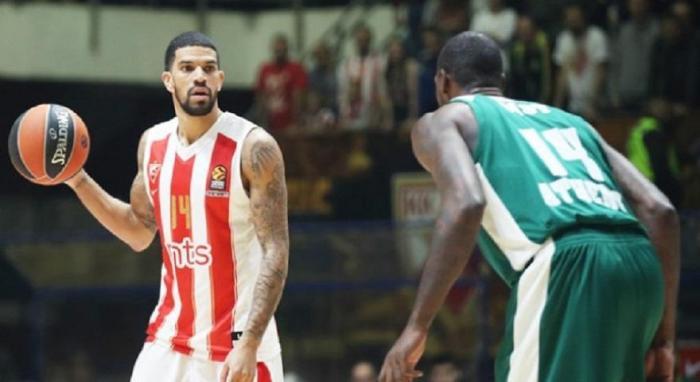 Φελντέιν: «Θέλω να γυρίσω στον Παναθηναϊκό» | panathinaikos24.gr