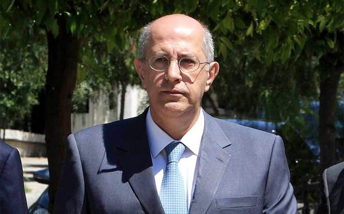 Αυτό είναι το πλάνο Θεοδωρόπουλου για τον Παναθηναϊκό | panathinaikos24.gr