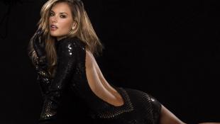 Αν είσαι γυναικάρα: Η Αλεσάντρα Αμπρόσιο προκαλεί με τις νέες φώτο της (Pics) | Panathinaikos24.gr