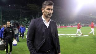 Διώχνει παίκτες ο Ουζουνίδης-Ψάχνει για δανεικό φορ! | Panathinaikos24.gr