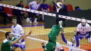 Έχασαν οι πράσινοι, νίκησε ο κόσμος! | Panathinaikos24.gr