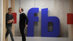 Πρώην στέλεχος του facebook: Κλείστε τα social media. Σας προγραμματίζουν | Panathinaikos24.gr