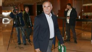 Φωτογραφίες από τη συνάντηση Θεοδωρόπουλου – παλαιμάχων (pics) | Panathinaikos24.gr