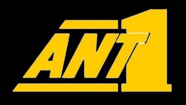 Αλλαγή-έκπληξη: Ο ΑΝΤ1 αντικαθιστά έναν απ' τους πιο δημοφιλείς νέους παρουσιαστές του | Panathinaikos24.gr