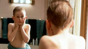 Home Alone: Δεν φαντάζεστε πόσα εκατομμύρια έβγαλε ο μικρός Kevin από τις 2 ταινίες! | Panathinaikos24.gr