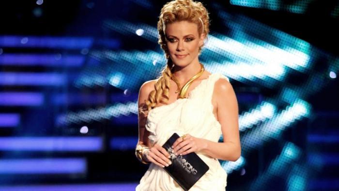 Dancing with the Stars: Αυτοί είναι οι celebrities… μεγατόνων που μπαίνουν στο παιχνίδι   panathinaikos24.gr