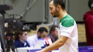 Συγκινητικές δηλώσεις από παικτή του βόλεϊ του Παναθηναϊκού: «Θα κάνουμε τα πάντα για…» | Panathinaikos24.gr