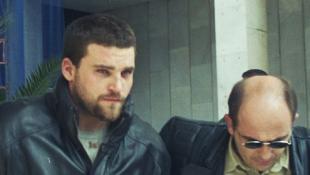 Εφιάλτης: Ο Κώστας Πάσσαρης είναι έτοιμος για την απελευθέρωσή του – Όλη η ιστορία του | Panathinaikos24.gr