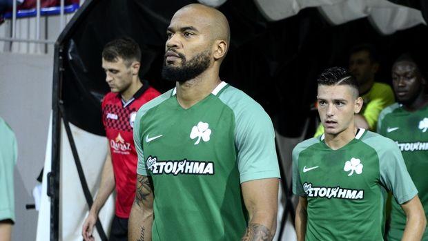 Πάει στην προπόνηση ο Μολέδο – Δεν έχει βγάλει εισιτήρια για Βραζιλία | panathinaikos24.gr