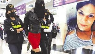 Απόφαση-σοκ του κινέζικου δικαστηρίου για το 19χρονο μοντέλο | Panathinaikos24.gr