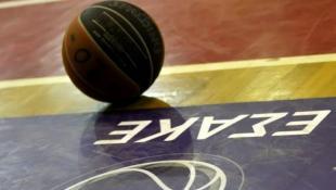 «Κλειδώνει» το πλεονέκτημα έδρας – Δείτε τη βαθμολογία της Basket League | Panathinaikos24.gr