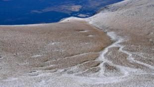 ΕΚΤΑΚΤΟ: Νέα πτώση ορειβατών σε γκρεμό στον Ολυμπο   Panathinaikos24.gr