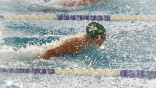 Δεκατρία μετάλλια στο Grand Prix 25άρας πισίνας του Βόλου! (pic) | Panathinaikos24.gr