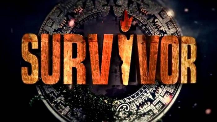 «Στο Survivor ικανοποιούσα τις ορμές μου, σε έναν φοίνικα πήγα…» (vid) | panathinaikos24.gr