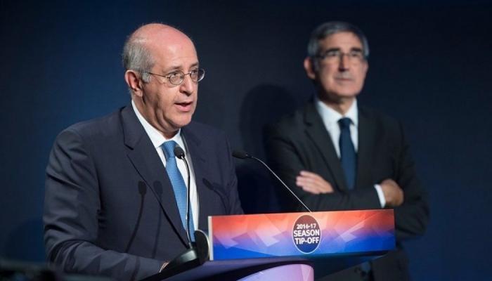 Βόμβες για τον «σωτήρα» του ΠΑΟ: «γι' αυτό βγήκε μπροστά, ποιος θα τρέξει την ΠΑΕ» | Panathinaikos24.gr