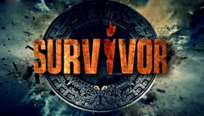 Οι τρεις νέες «καυτές» παρουσίες στο Survivor 2! (pics)   Panathinaikos24.gr
