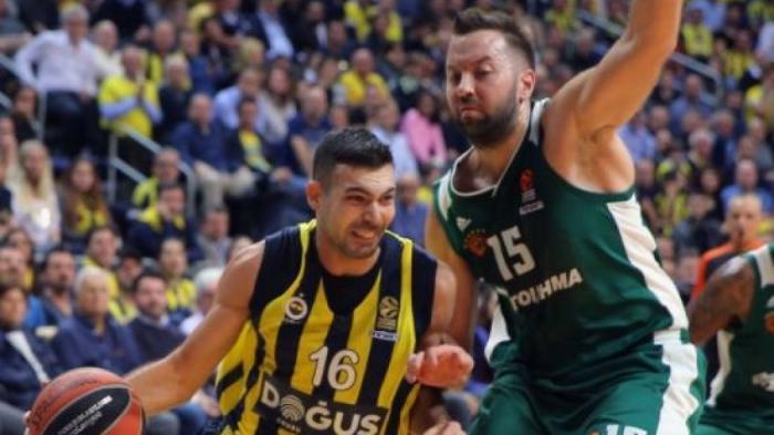 Βουγιούκας: «Το 100% για το πρωτάθλημα» | panathinaikos24.gr