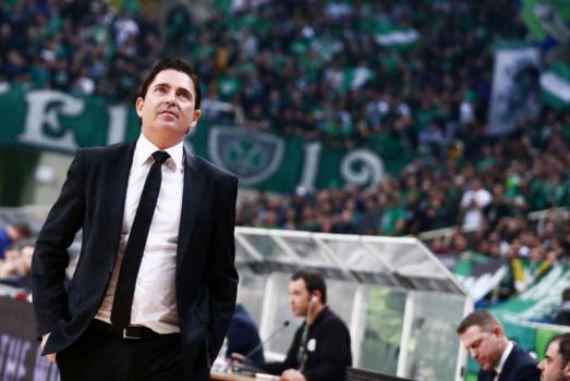 Βήμα-βήμα προς τη νέα σεζόν ο Παναθηναϊκός | Panathinaikos24.gr