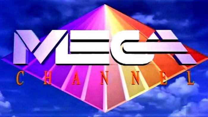 Σάρωσε τα πάντα: Αυτό ήταν το πρόγραμμα του Mega με τη μεγαλύτερη τηλεθέαση στην ιστορία του καναλιού (Pic) | Panathinaikos24.gr