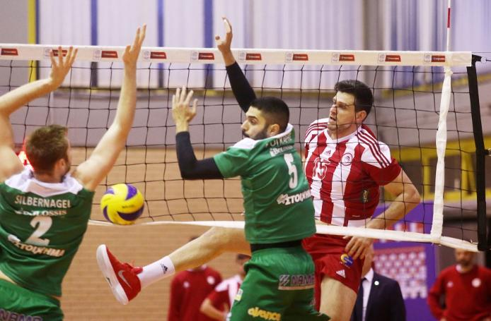 «Κερδίζεις, χάνεις ΠΑΟ δεν πειράζει…» | Panathinaikos24.gr