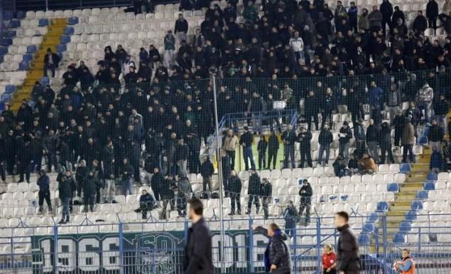 Αυτός σφυρίζει στο Απόλλων – Παναθηναϊκός | panathinaikos24.gr