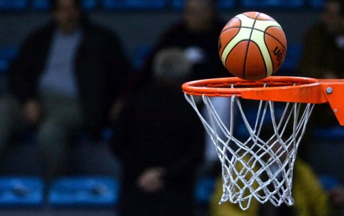 Basket League: Τα ζευγάρια των πλέι οφ – Ποιοι υποβιβάστηκαν στην Α2 (pic) | Panathinaikos24.gr