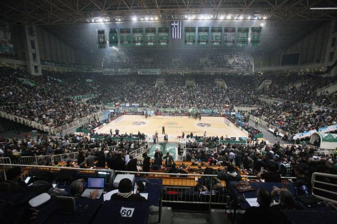 AS: «Το ΟΑΚΑ δεν είναι απόρθητο, αλλά η Ρεάλ θα πρέπει να προσέξει» | panathinaikos24.gr