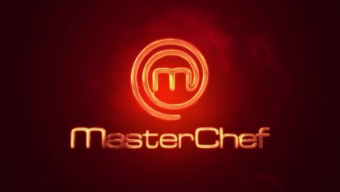 Αδιανόητο: Η μεγαλύτερη ύβρις στην ιστορία του φαγητού σημειώθηκε στο Master Chef (Pic) | panathinaikos24.gr
