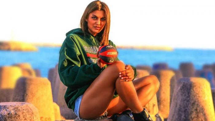 Χριστίνα Βραχάλη: Τι λέει για την αποχώρησή της από τον ΣΚΑΪ; (Vid)   Panathinaikos24.gr