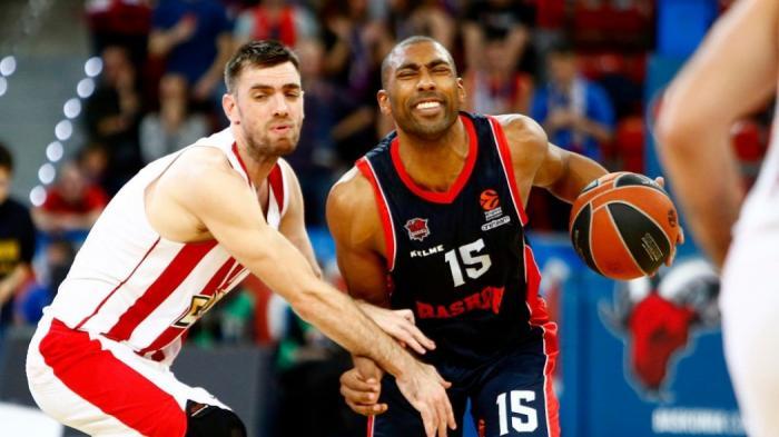 Φωτογραφία – ΕΠΟΣ: Σκληρό τρολάρισμα για τη συντριβή του Ολυμπιακού στη Βιτόρια (pic)   panathinaikos24.gr