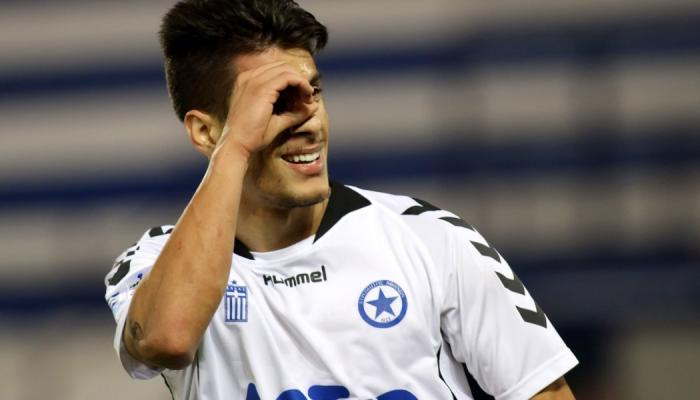 Έξυπνη «βόμβα» από ΠΑΟ με κορυφαίο ταλέντο του ελληνικού ποδοσφαίρου – Λέτε να του βγει; | panathinaikos24.gr