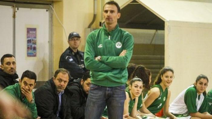 Καντζιλιέρης: «Τιμητικό που ακόμα και έτσι ασχολούνται τόσο με τον Παναθηναϊκό» | panathinaikos24.gr