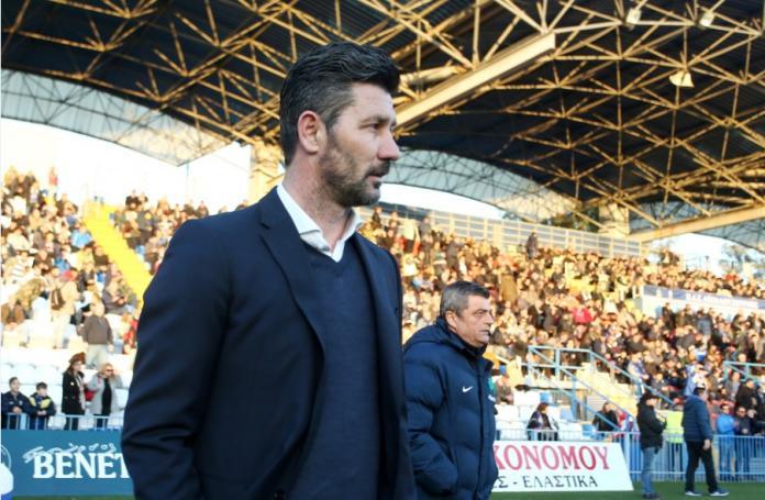 Πως θα είναι ο νέος Παναθηναϊκός;   panathinaikos24.gr