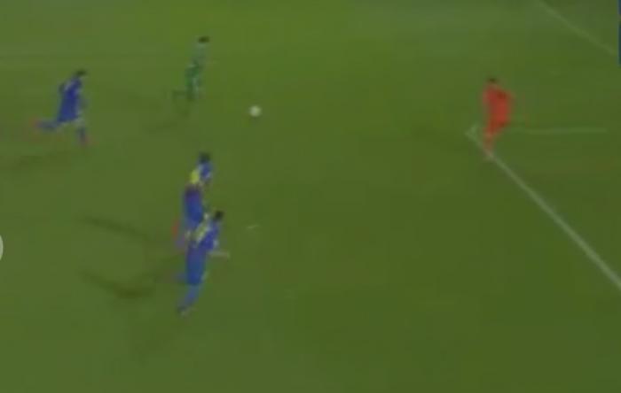 Γκολ ο Λουντ, 3-0 ο Παναθηναϊκός! (vid) | panathinaikos24.gr