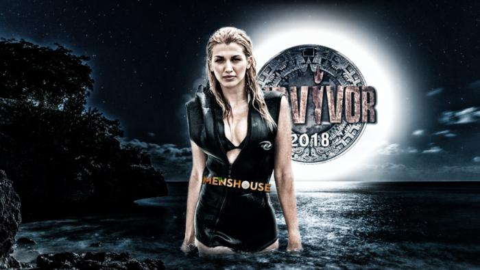 Έφερε τα πάνω- κάτω: οι πρώτες 7 αλλαγές που έκανε η Σπυροπούλου στο Survivor! (Pics) | panathinaikos24.gr